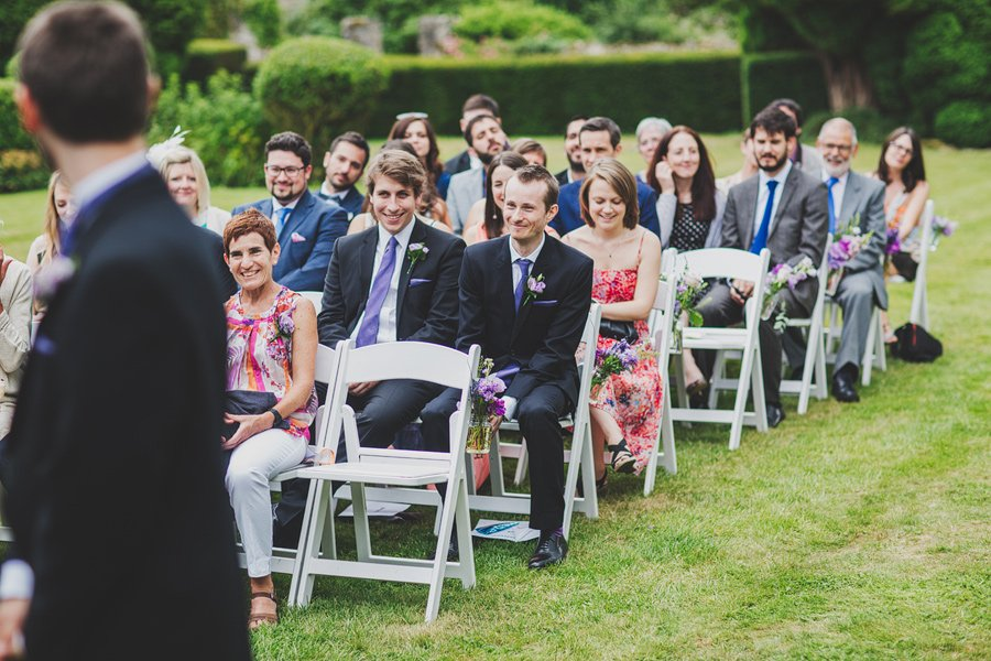 Notley-Abbey-Wedding-Photographer-Ari-and-Matt-32
