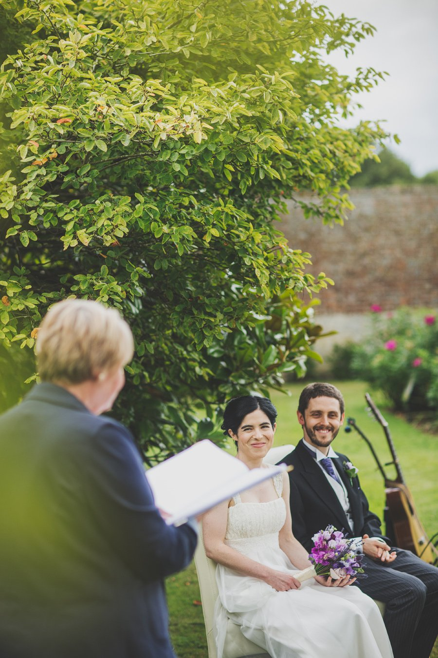 Notley-Abbey-Wedding-Photographer-Ari-and-Matt-34