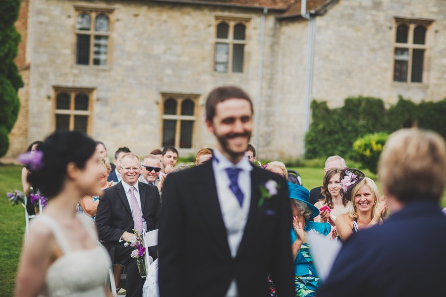 Notley-Abbey-Wedding-Photographer-Ari-and-Matt-37