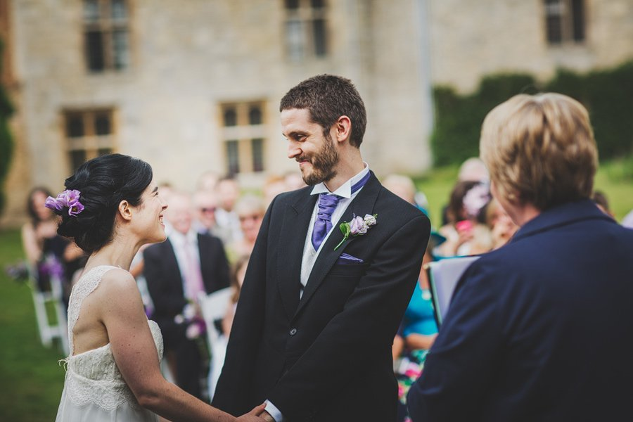 Notley-Abbey-Wedding-Photographer-Ari-and-Matt-38