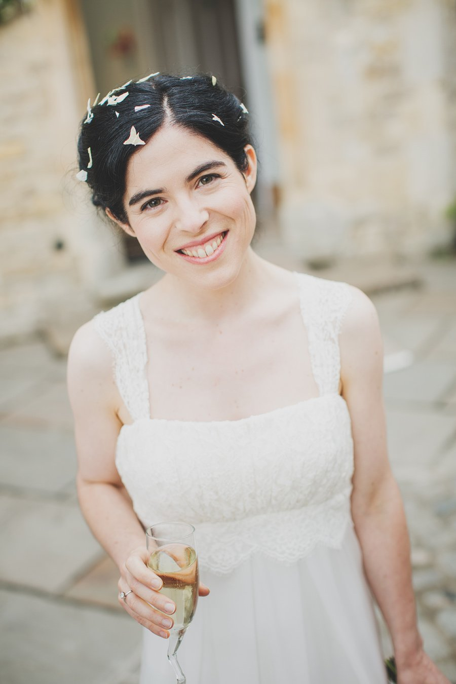 Notley-Abbey-Wedding-Photographer-Ari-and-Matt-41