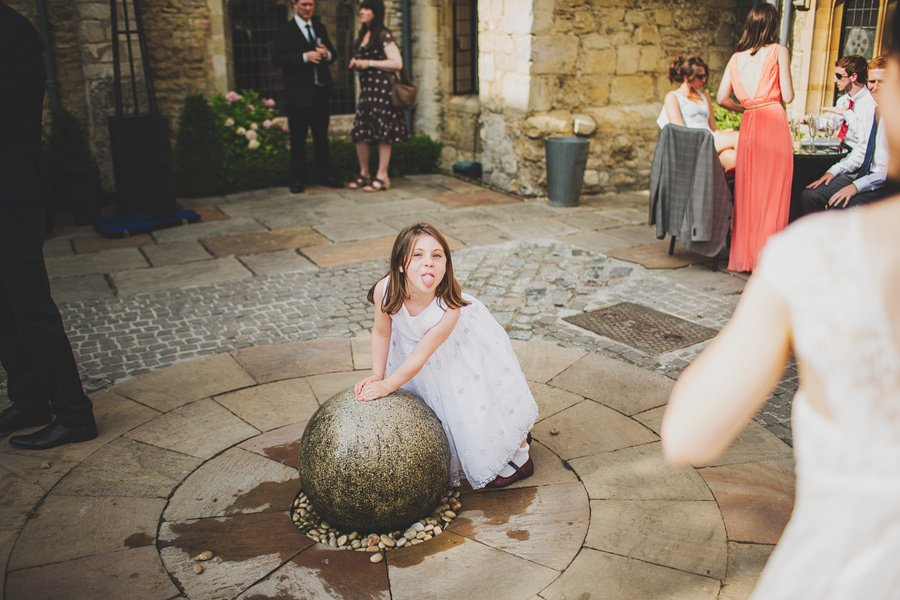 Notley-Abbey-Wedding-Photographer-Ari-and-Matt-61