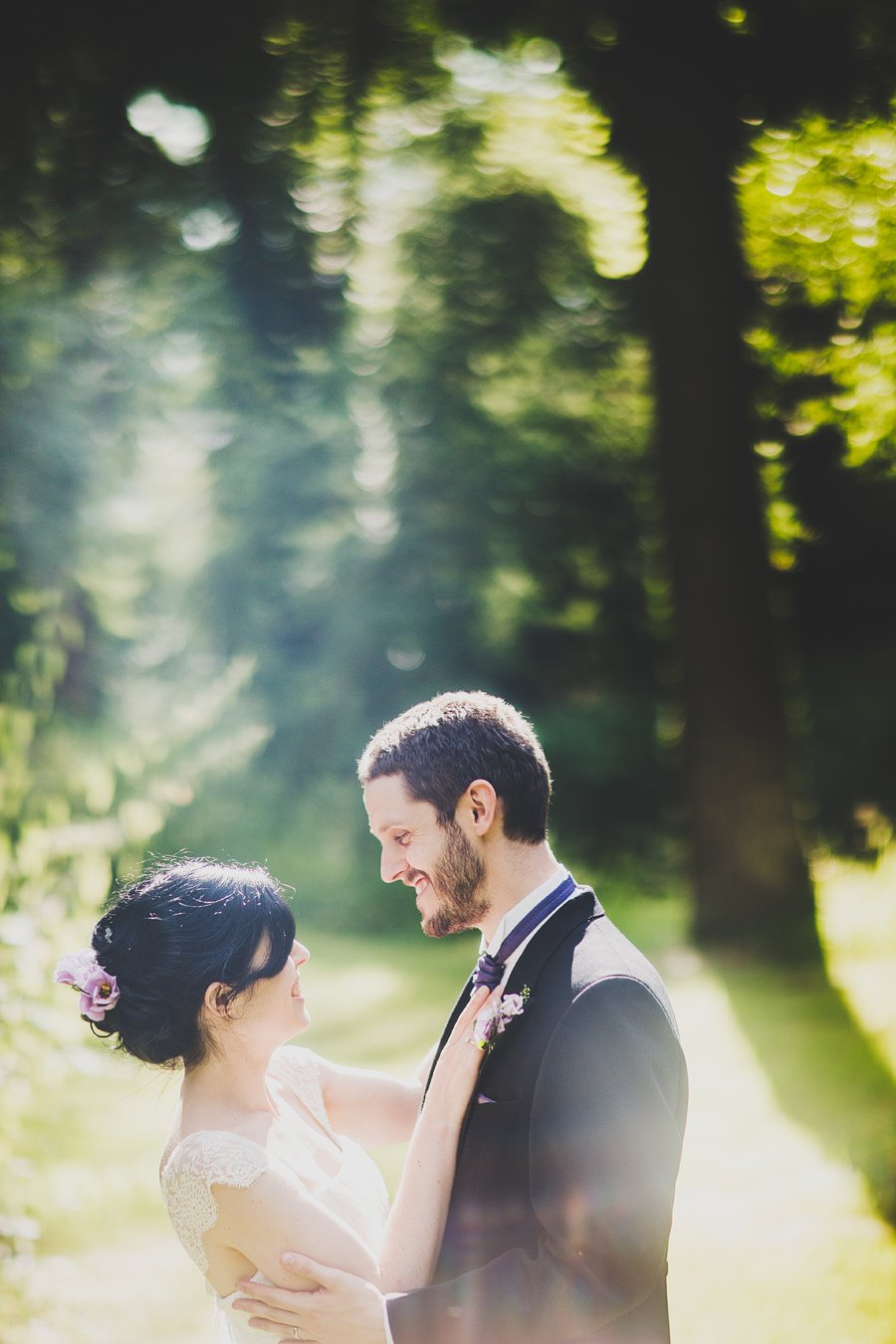 Notley-Abbey-Wedding-Photographer-Ari-and-Matt-67