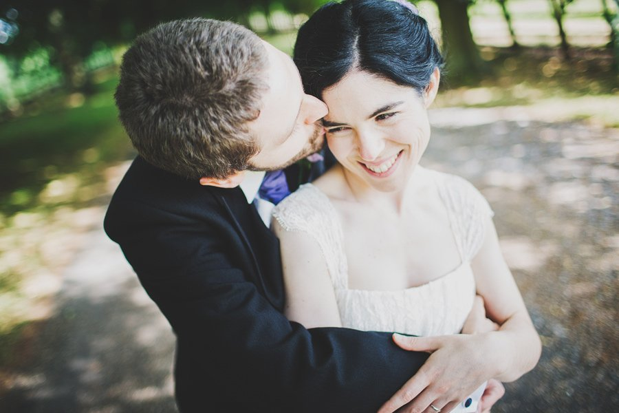 Notley-Abbey-Wedding-Photographer-Ari-and-Matt-71