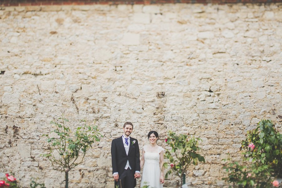 Notley-Abbey-Wedding-Photographer-Ari-and-Matt-75