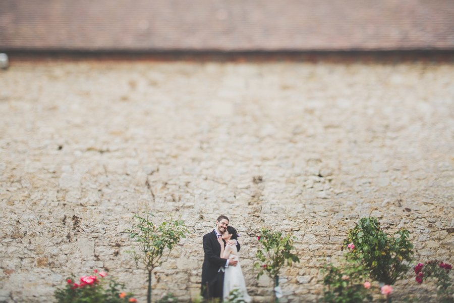 Notley-Abbey-Wedding-Photographer-Ari-and-Matt-76