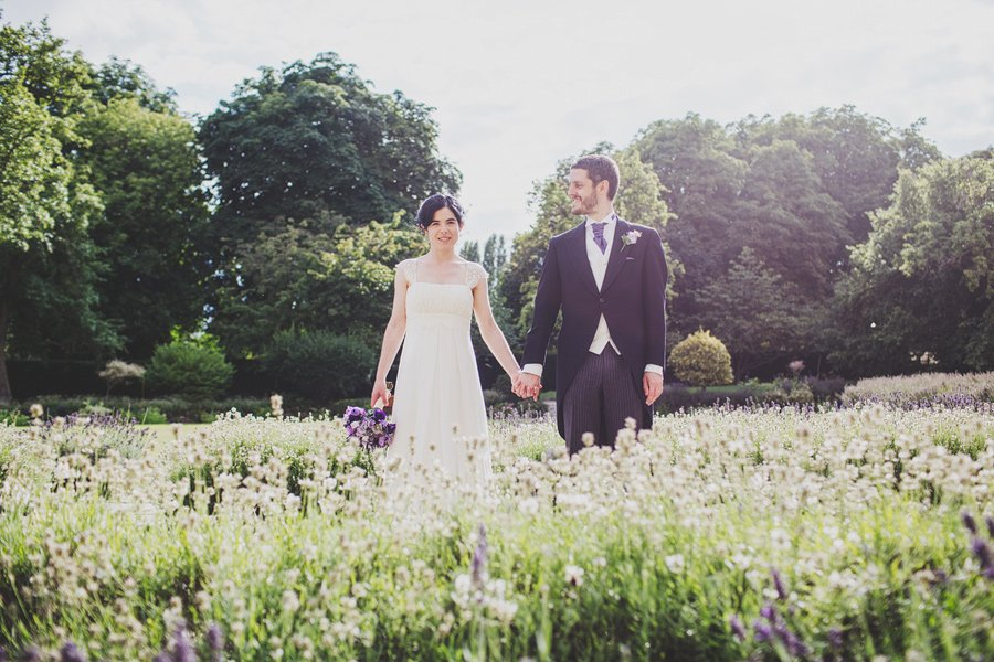 Notley-Abbey-Wedding-Photographer-Ari-and-Matt-79