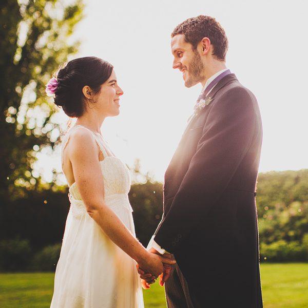 motley abbey wedding photography