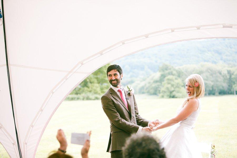 Sussex-Wedding-Photographers-06
