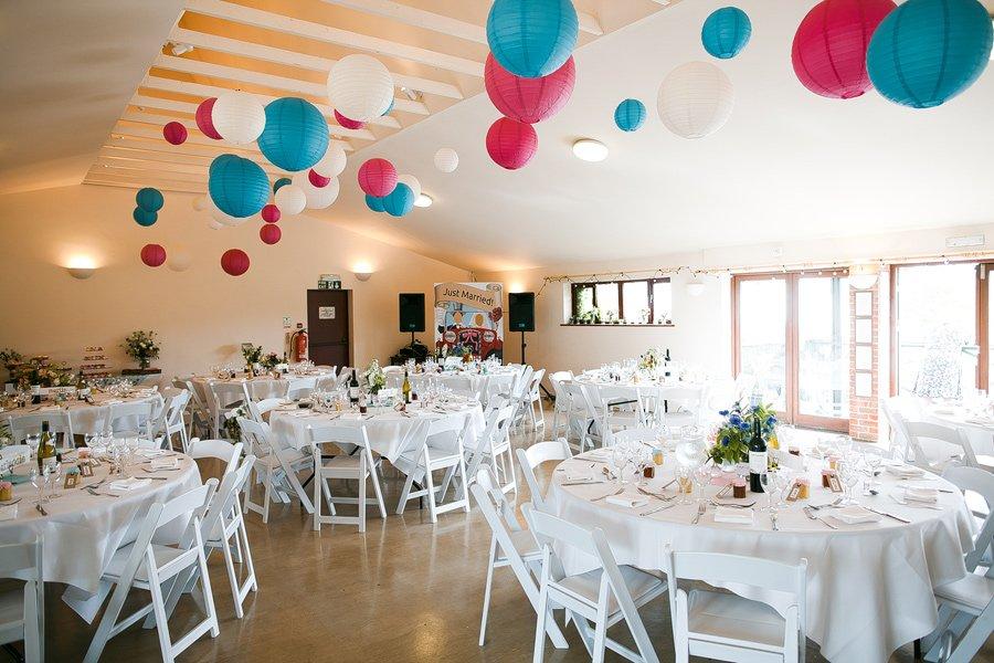 Wedding Venues In Sussex Wedding Venues South Of England