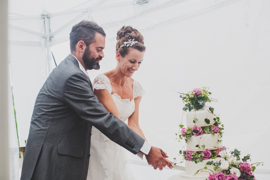 Nyman-Garden-Wedding-Kim-and-Lee-06