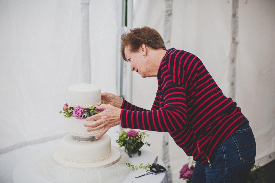 Nymans-Garden-Wedding-Kim-and-Lee-04