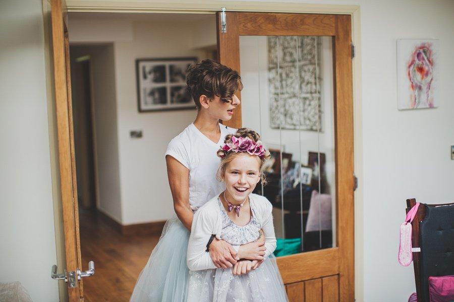 Nymans-Garden-Wedding-Kim-and-Lee-14