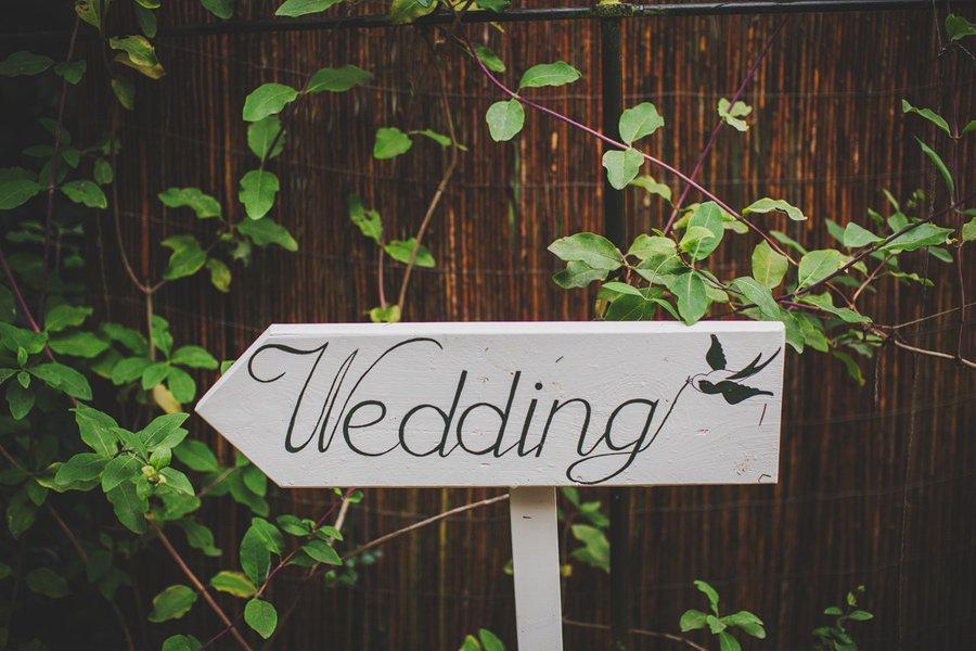 Nymans-Garden-Wedding-Kim-and-Lee-18