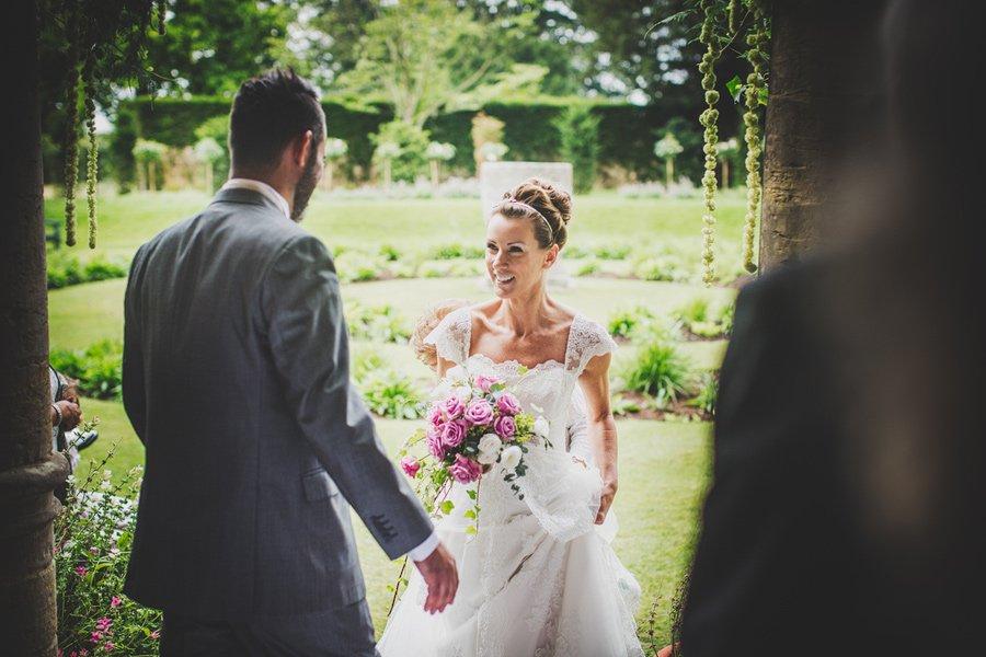 Nymans-Garden-Wedding-Kim-and-Lee-25