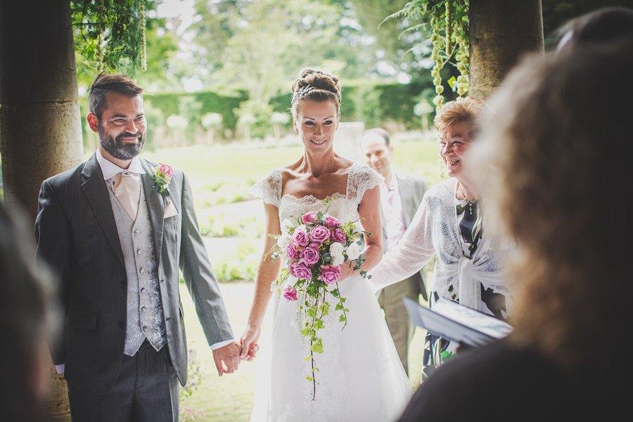 Nymans-Garden-Wedding-Kim-and-Lee-26