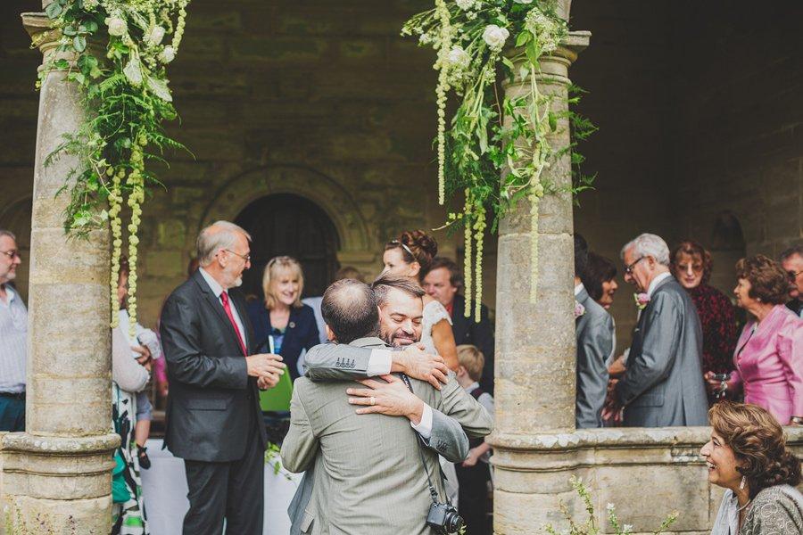 Nymans-Garden-Wedding-Kim-and-Lee-33