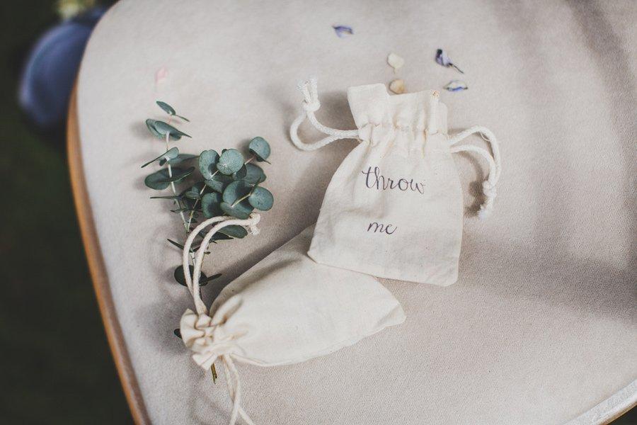 Nymans-Garden-Wedding-Kim-and-Lee-35