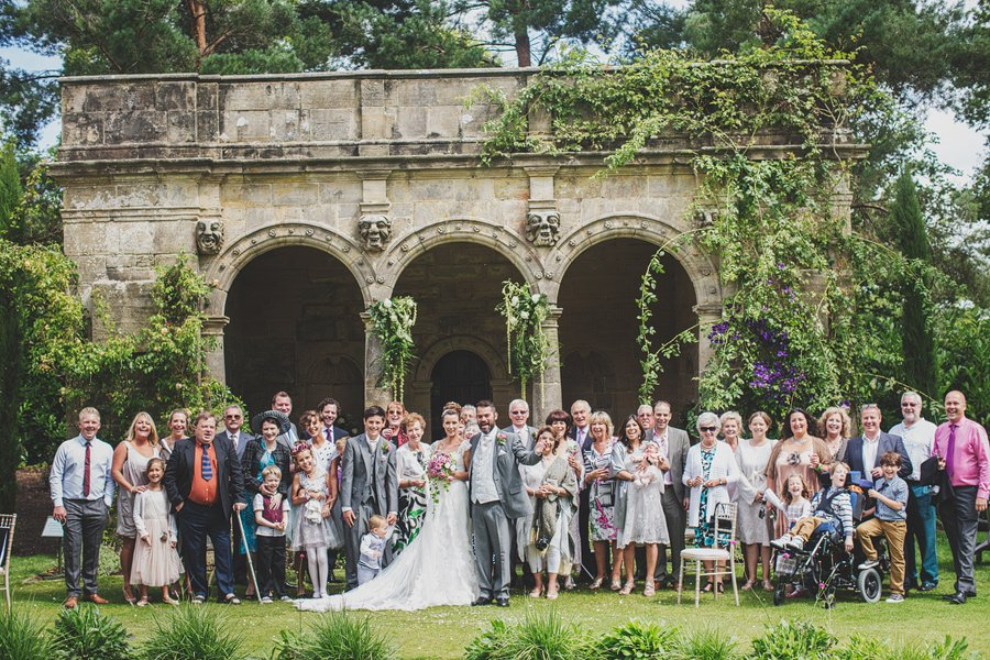 Nymans-Garden-Wedding-Kim-and-Lee-37