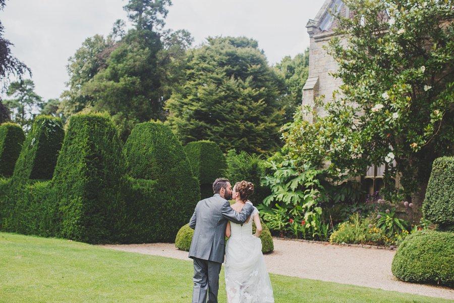 Nymans-Garden-Wedding-Kim-and-Lee-39