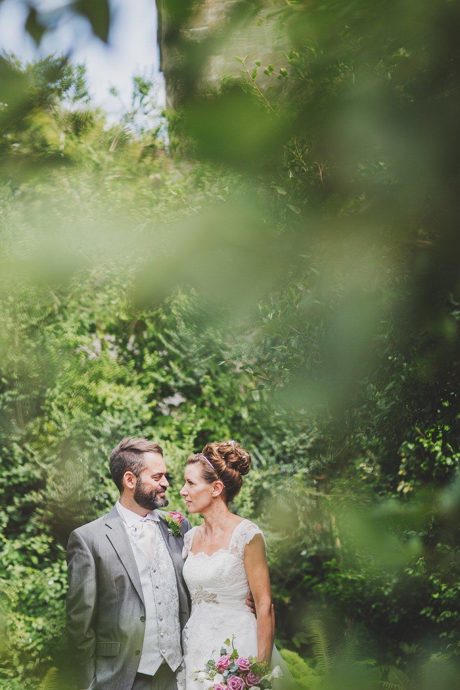 Nymans-Garden-Wedding-Kim-and-Lee-42