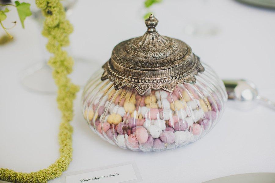 Nymans-Garden-Wedding-Kim-and-Lee-48