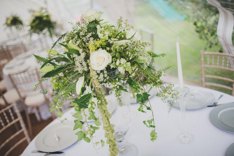 Nymans-Garden-Wedding-Kim-and-Lee-49