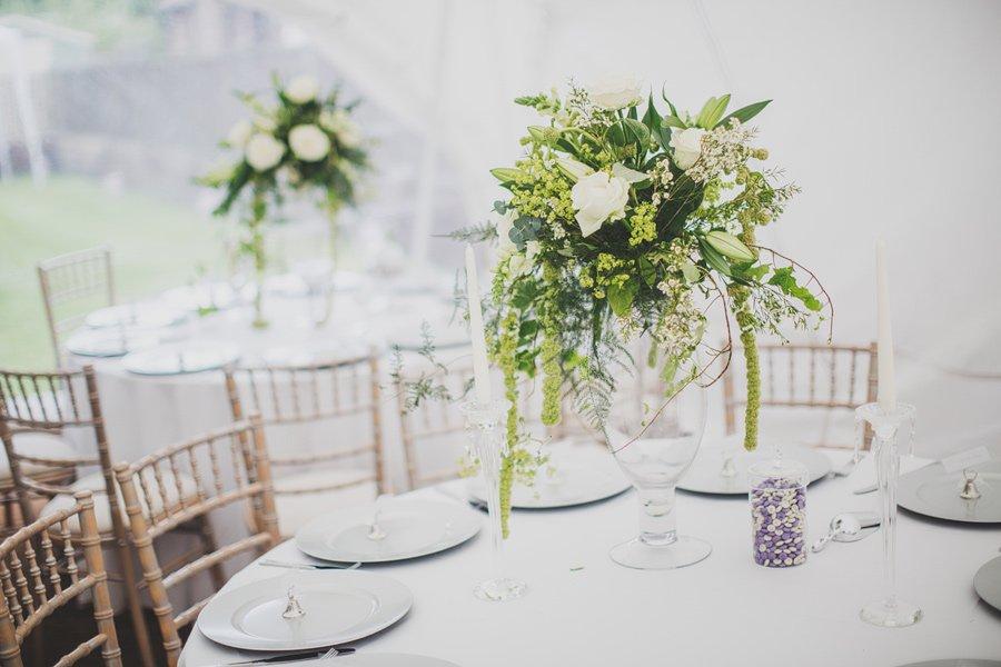 Nymans-Garden-Wedding-Kim-and-Lee-52