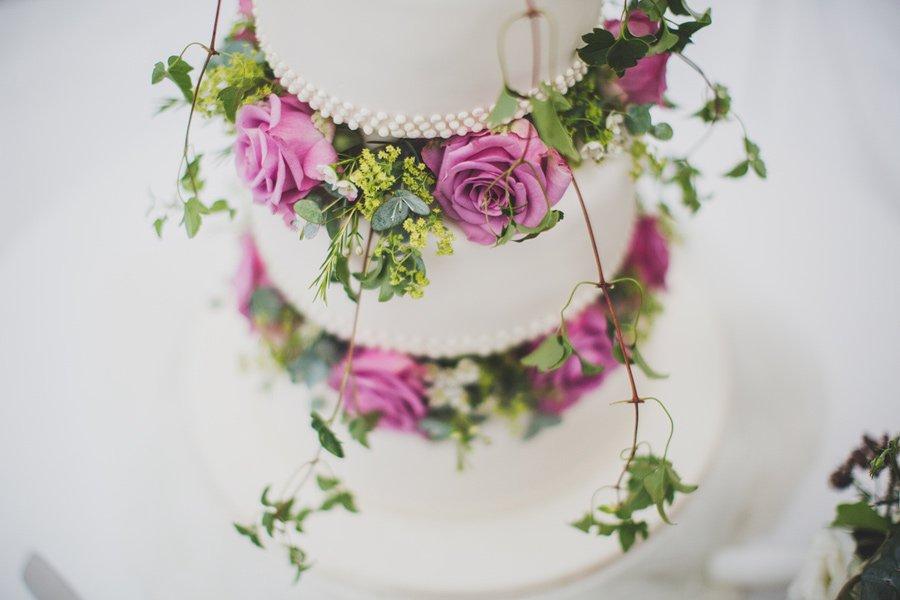 Nymans-Garden-Wedding-Kim-and-Lee-53