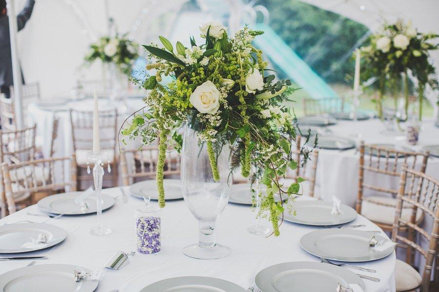 Nymans-Garden-Wedding-Kim-and-Lee-65