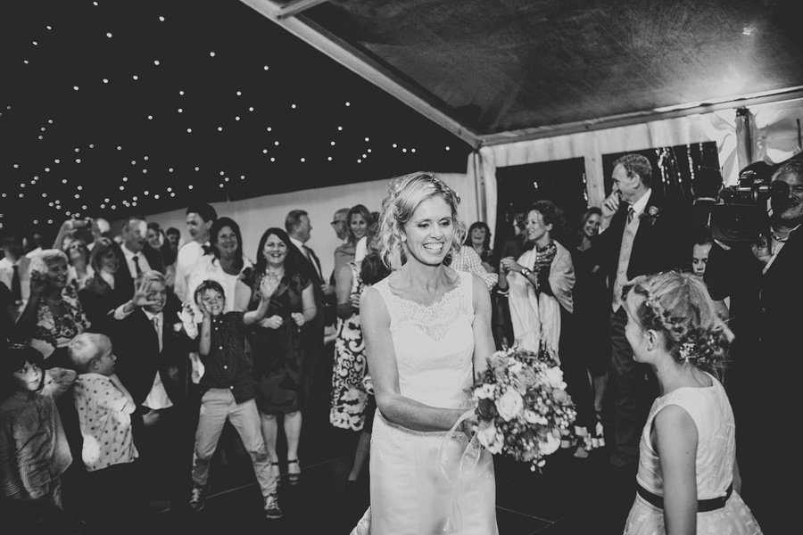 Annie-and-Simons-Sussex-Wedding-102