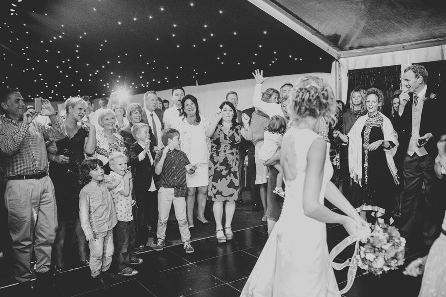 Annie-and-Simons-Sussex-Wedding-103