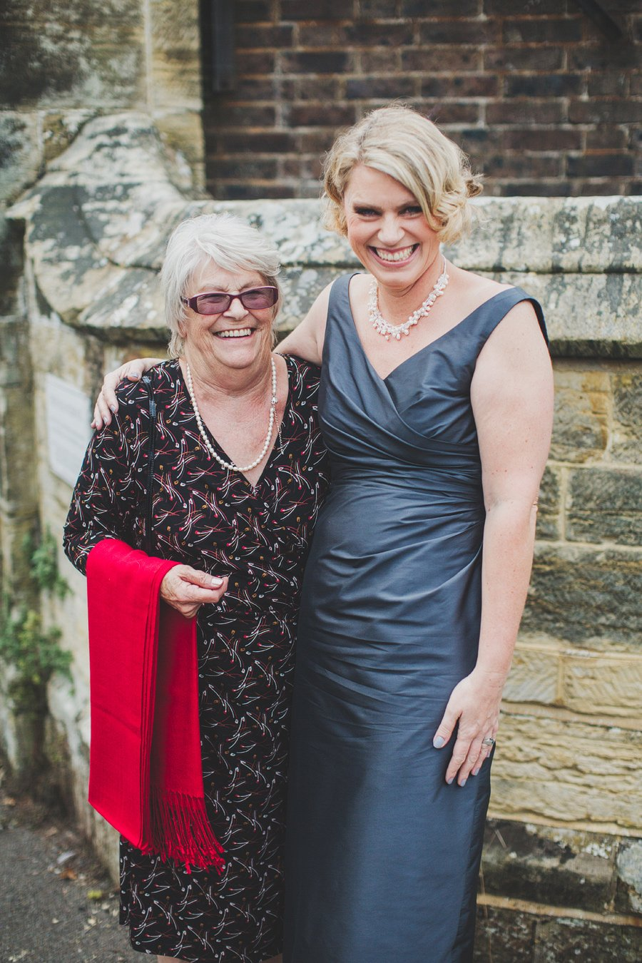 Annie-and-Simons-Sussex-Wedding-21