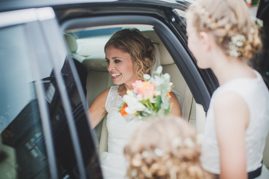 Annie-and-Simons-Sussex-Wedding-23