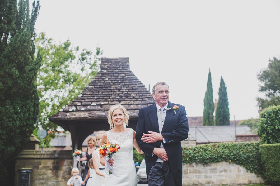 Annie-and-Simons-Sussex-Wedding-24