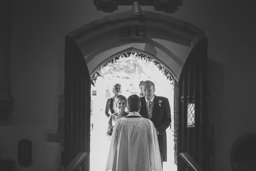Annie-and-Simons-Sussex-Wedding-25