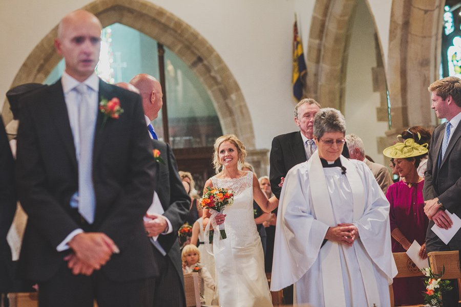 Annie-and-Simons-Sussex-Wedding-26