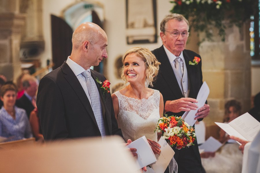 Annie-and-Simons-Sussex-Wedding-27