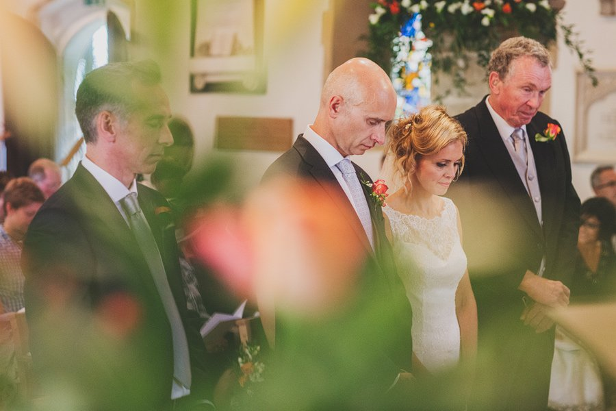 Annie-and-Simons-Sussex-Wedding-29