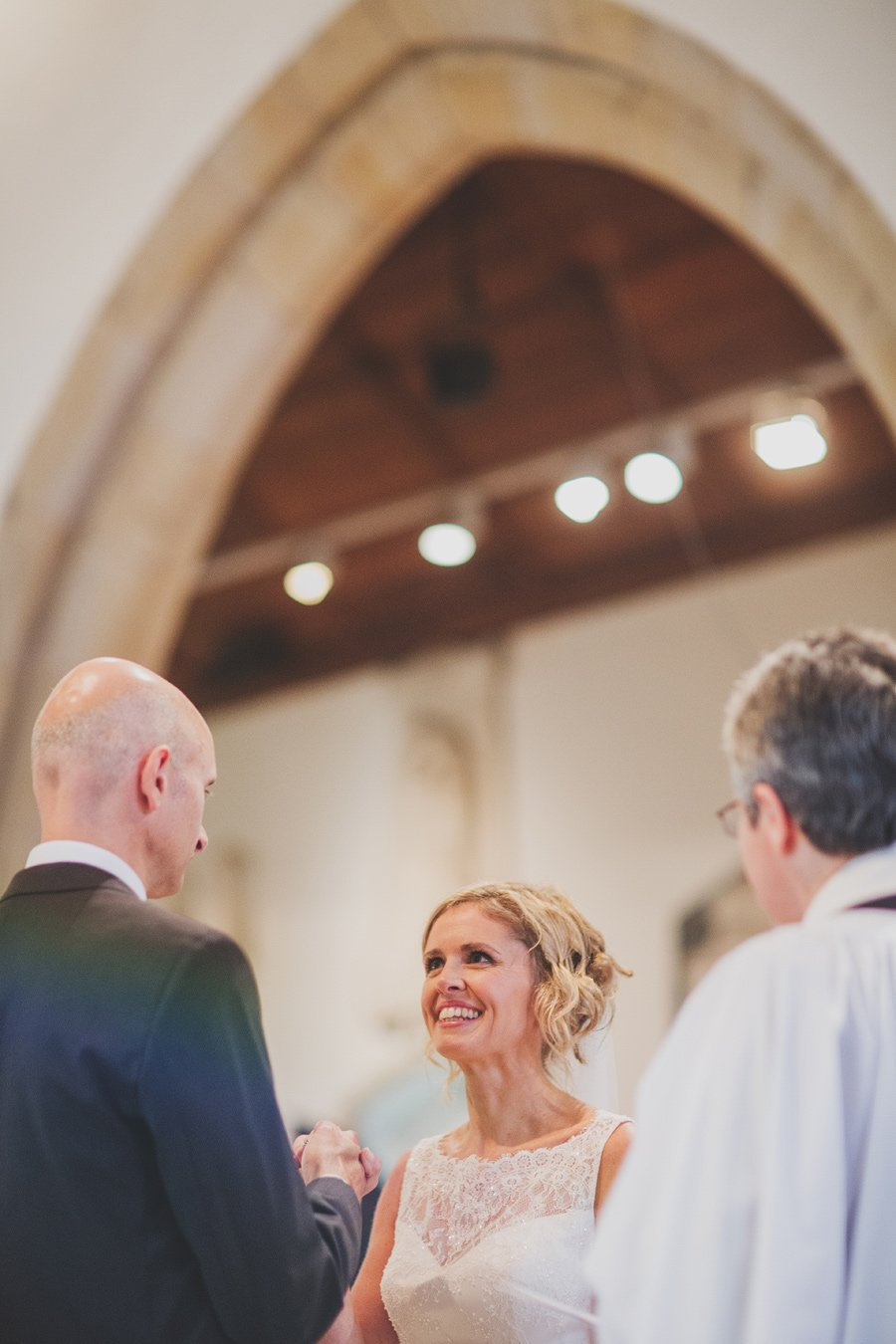 Annie-and-Simons-Sussex-Wedding-32