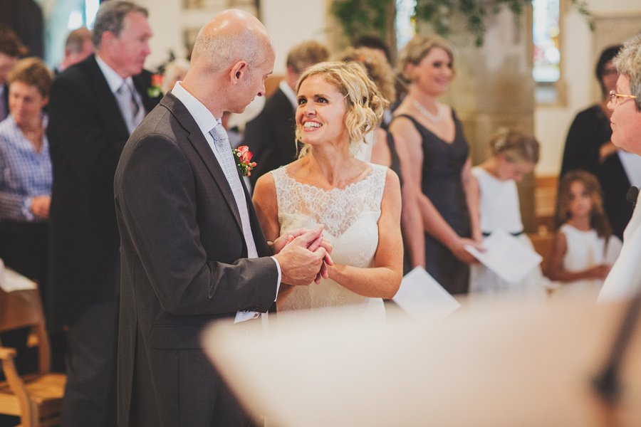 Annie-and-Simons-Sussex-Wedding-35