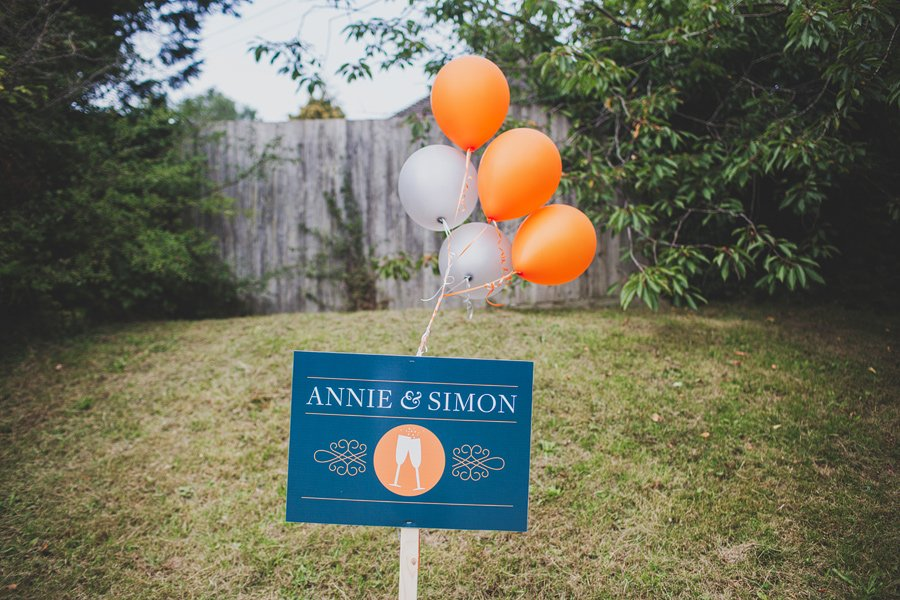 Annie-and-Simons-Sussex-Wedding-45