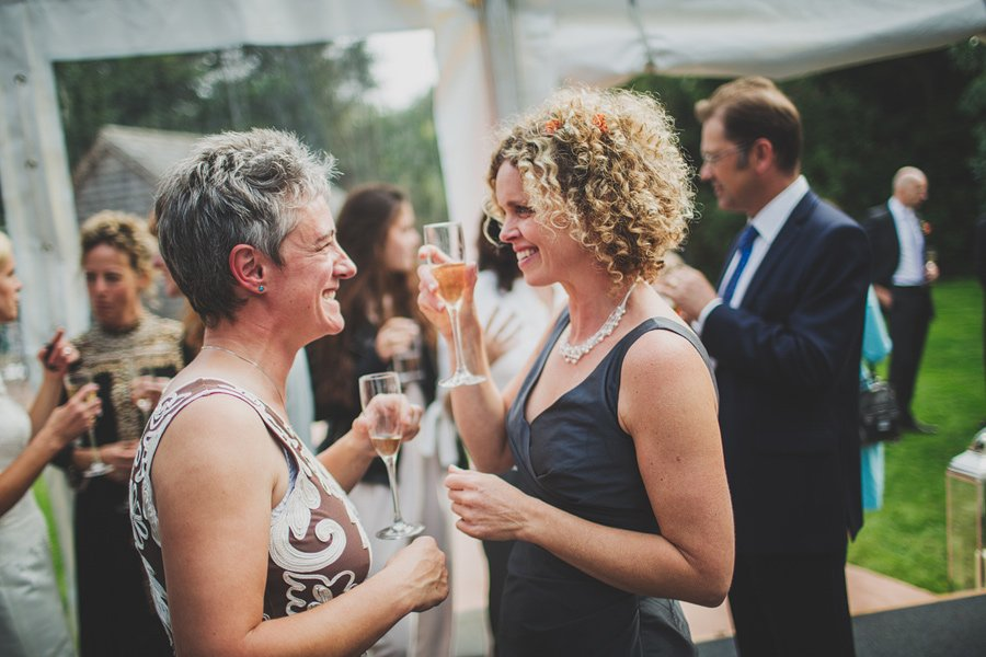 Annie-and-Simons-Sussex-Wedding-60