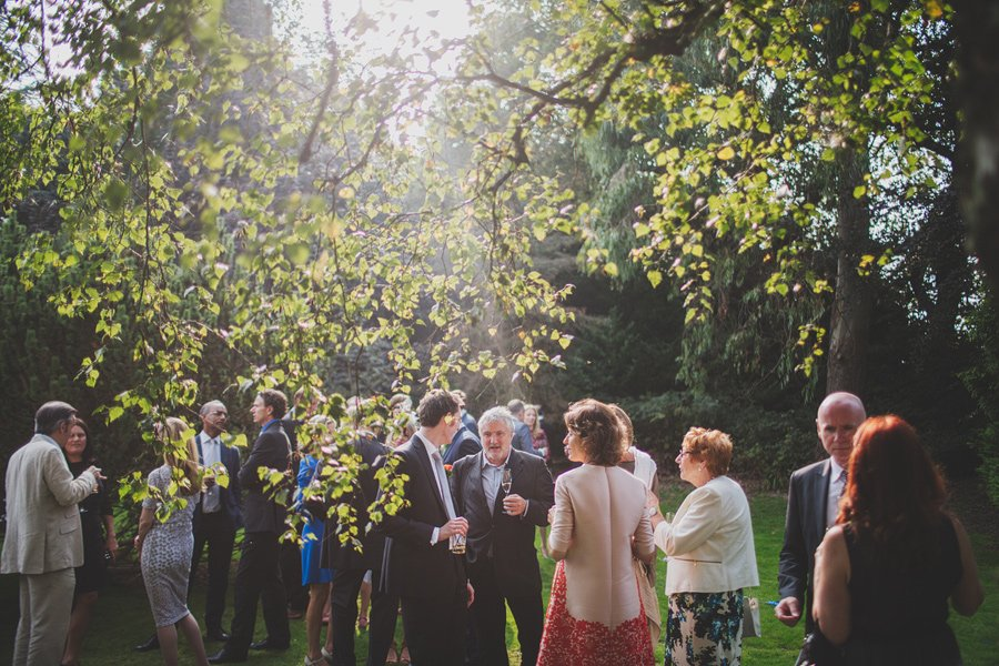 Annie-and-Simons-Sussex-Wedding-66
