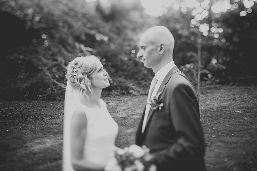Annie-and-Simons-Sussex-Wedding-69