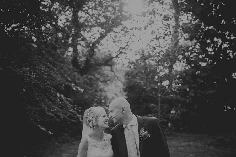 Annie-and-Simons-Sussex-Wedding-71