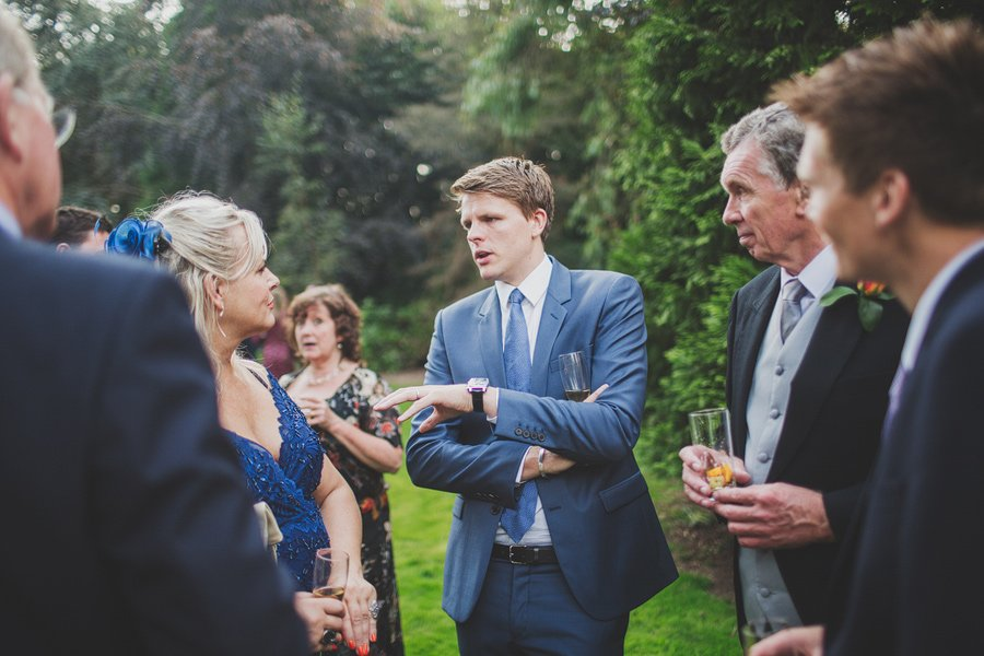 Annie-and-Simons-Sussex-Wedding-79