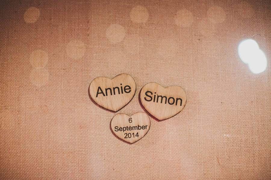 Annie-and-Simons-Sussex-Wedding-85