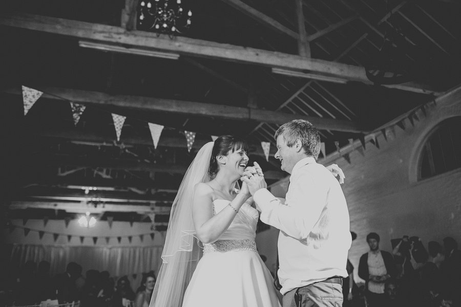 Chloe-and-James-Firle-Place-Wedding-105