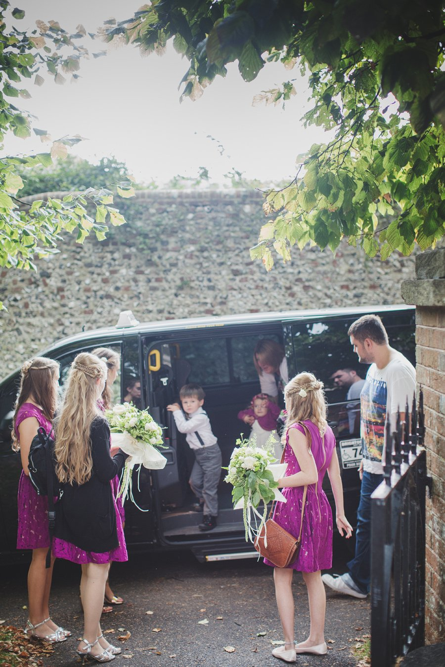 Chloe-and-James-Firle-Place-Wedding-41